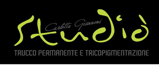 Carlotta Giannoni